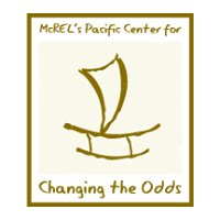 McREL's Pacific Center for Changing the Odds