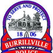 Burrillville Police Department