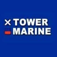 Tower Marina & Saugatuck Yacht Service