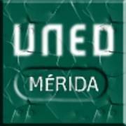 UNED Mérida