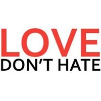 Love, Don't Hate