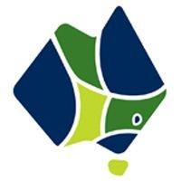 Regional Development Australia - Orana