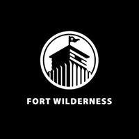 Fort Wilderness Ministries