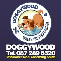 Doggywood Grooming Wicklow