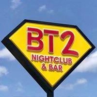 BT2 Austin