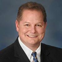 Marc Walz, Mortgage Banker