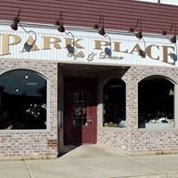 Park Place Gifts & Decor