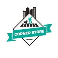 The Corner Store Films