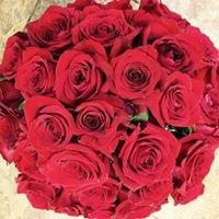 R&J Flowers