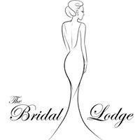 The Bridal Lodge