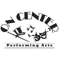 On Center Performing Arts, Curtain Up! Performing Co.
