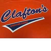 CLAFTON SKATE & SPORTING GOODS