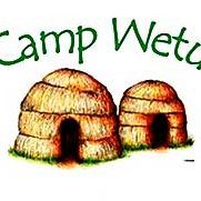 Camp Wetu at Mount Hope Farm