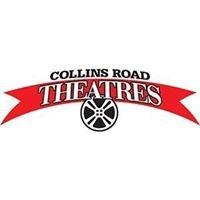 Collins Road Theatres