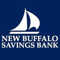 New Buffalo Savings Bank