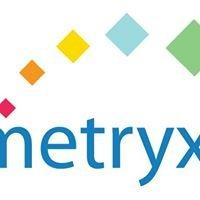 Metryx