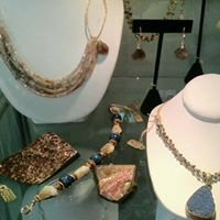 River Rocks bead shop