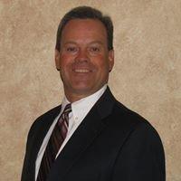 Gary A. Davis Farmers Insurance Agent