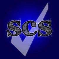 Simcoe Composite School
