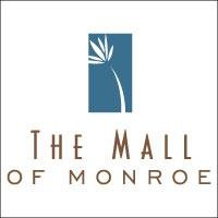 The Mall of Monroe