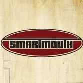 Smartmouth Designs