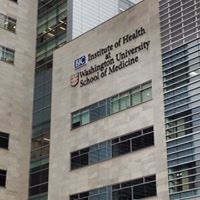 Center for Advanced Medicine