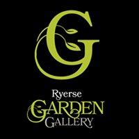 Ryerse Garden Gallery