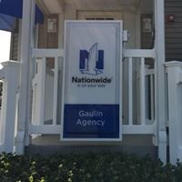 Gaulin Insurance Agency - Nationwide Insurance