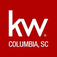 Keller Williams Realty Columbia SC