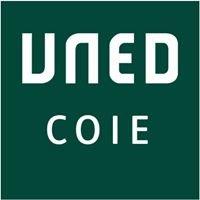 UNED - COIE, Centro de Orientación y Empleo