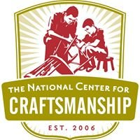 National Center For Craftsmanship