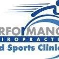 Performance Chiropractic & Sports Clinic