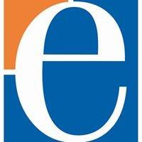 Executive National Bank