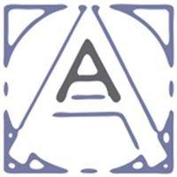 Artists Atelier Gallery & Studios