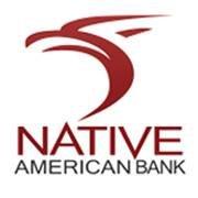 Native American Bank