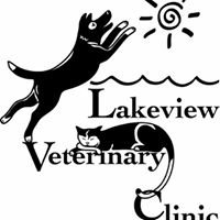 Lakeview Veterinary Clinic