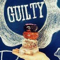 Guilty Bakery
