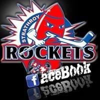 Strathroy Rockets