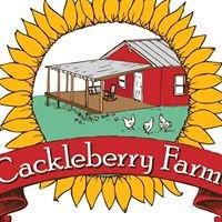 Cackleberry Farm