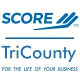 SCORE TriCounty