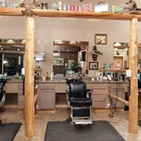 Gambill's Family Barber Shop