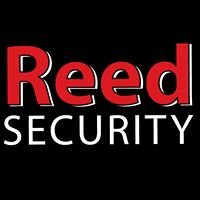 Reed Security - We're Local