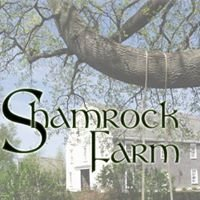 Shamrock Farm Inn