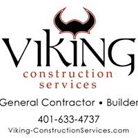Viking Construction Services