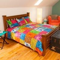 Art Life Home Decor