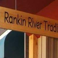 Rankin River Trading Co.