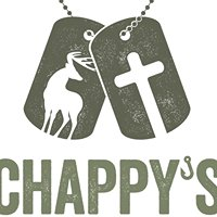 Chappy's Outdoors, Inc.