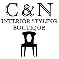 C&N Interior Styling Boutique