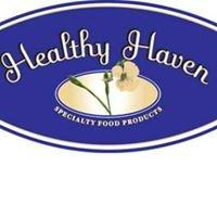 Healthy Haven Gluten Free Food Store