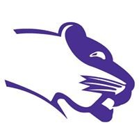 University of Sioux Falls Football